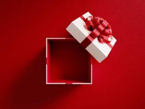 regalos san valentin Alisios